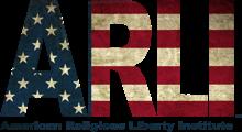 American Religious Liberty Institute